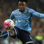 Calciomercato Lazio, UFFICIALE: Onazi al Trabzonspor
