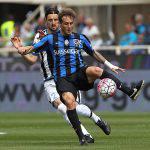 Calciomercato Palermo, affare chiuso per Alessandro Diamanti