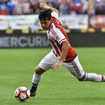 Calciomercato Milan, c'è l'intesa con Gustavo Gomez del Lanus