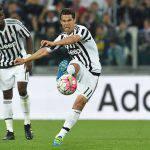 Empoli-Juventus, formazioni ufficiali: si rivede Hernanes titolare, Saponara in panchina