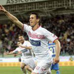 Calciomercato Napoli, l'agente di Lasagna confessa l'interesse azzurro