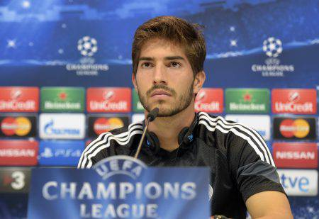 Lucas Silva / Getty Images