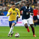 Calciomercato Juventus, addio Sissoko: il centrocampista firma con il Tottenham