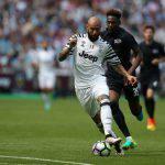Calciomercato Juventus, Zaza nel mirino del West Ham