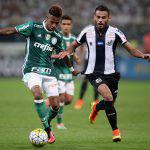 Calciomercato Chelsea, sgarbo al Napoli per Thiago Maia