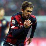 Calciomercato Bologna, Cerci ritorna nel mirino: arriva a gennaio?