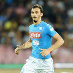 Calciomercato Napoli, si punta forte su Gabbiadini: rinnovo in vista