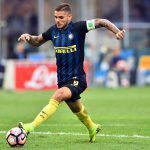 Retroscena Icardi, la Juventus voleva l'argentino