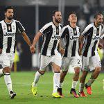 Calciomercato Juventus, doppio colpo in vista: Matuidi+Cuadrado