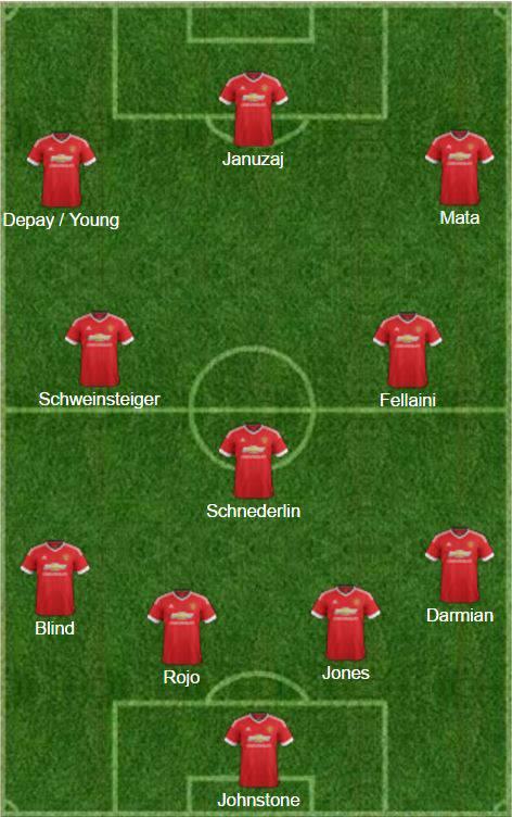 top 11 manchester united mourinho mette in vendita 12 giocatori calciomercatonews com manchester united mourinho mette in