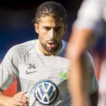Chelsea, l'ultimo colpo può essere Ricardo Rodriguez: Conte ci crede