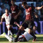 Calciomercato Milan, i rossoneri dicono no al Celta per Suso