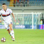 Calciomercato MIilan, è fatta per Ocampos: domattina le visite mediche