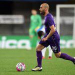Fiorentina, Agroppi boccia Borja Valero: 'Parla come parlava Montolivo…'