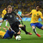 Milan, lo Zenit piomba su Rodrigo Caio: pronti 14 milioni