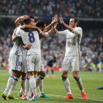UFFICIALE: la Fifa blocca il calciomercato di Real Madrid e Atletico fino al 2018