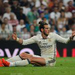 Calciomercato Real Madrid, doppio accordo: blindati Kroos e Bale