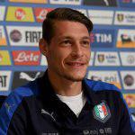 Infortunio Belotti, comunicato ufficiale del Torino