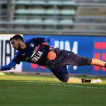 Calciomercato Milan, Raiola svela tutto: il futuro di Donnarumma e il retroscena su Pogba