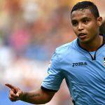 Calciomercato Sampdoria, deciso il prezzo per Muriel: 30 milioni