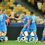 Calciomercato Napoli: occhi su Alario del River in vista di gennaio