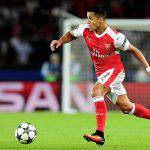 Sanchez Juventus, tutto sul cileno per l'estate