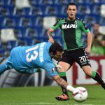 Calciomercato Juventus: Lirola il colpo dell'estate?