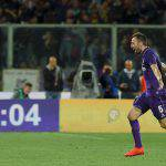 Calciomercato Milan, Badelj in pole: due le alternative