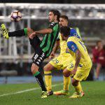 Calciomercato Torino, Castro ha detto sì: fumata bianca in arrivo