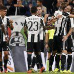 Esclusiva – Mercato Juventus, chiesta la cessione alla società: è addio?