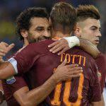 Calciomercato Roma, il Barcellona mette nel mirino due titolari giallorossi