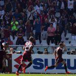 Calciomercato Torino, doppio colpo per l'Europa League