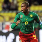Calciomercato, ufficiale: nuova avventura per Samuel Eto'o