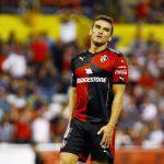 Bergessio dribbla la Serie A: vicino al San Lorenzo de Almagro