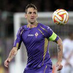 Calciomercato Fiorentina, si avvicina il rinnovo per Rodriguez