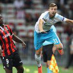 Esclusivo – Inter, emergenza in difesa: per gennaio virata decisa su Nastasic