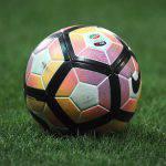 Immobile Lazio, a rischio la presenza contro il Cagliari