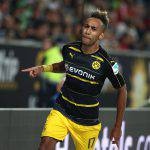 Borussia Dortmund, Aubameyang verso l'addio: i dettagli