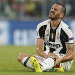 Bonucci Juventus, Chelsea e City decise all'assalto