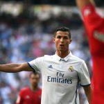 Pallone d'Oro, clamoroso rumor: Cristiano Ronaldo non è il vincitore?