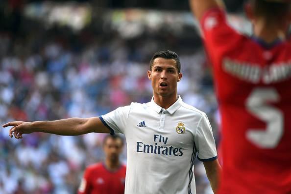 Real-Napoli, Zidane incensa Sarri: