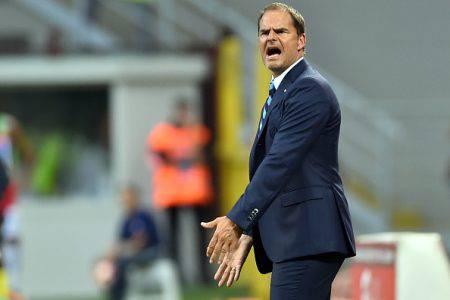 http://www.calciomercatonews.com/wp-content/uploads/2016/09/deboer-450x300.jpg