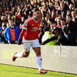 Depay Milan, l'attaccante lascerà il Manchester United