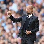 Manchester City, spese pazze per Guardiola: 100 mln per due terzini!