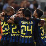 Inter, Kondogbia e Brozovic: De Boer ha deciso il loro futuro