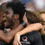 Calciomercato, Kessiè nel mirino di Bayern Monaco e Chelsea