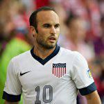 Los Angeles Galaxy, UFFICIALE il ritorno di Donovan