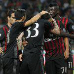 Calciomercato Milan, Juventus su due gioielli rossoneri?