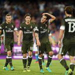 Calciomercato Milan, a gennaio saluta Luiz Adriano