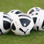 Lega Pro, spogliatoio forzato al Granillo: derubati i giocatori del Catania